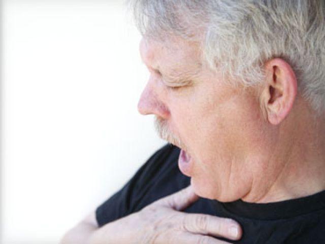 心血管疾病年輕化 醫:血液濃稠是關鍵